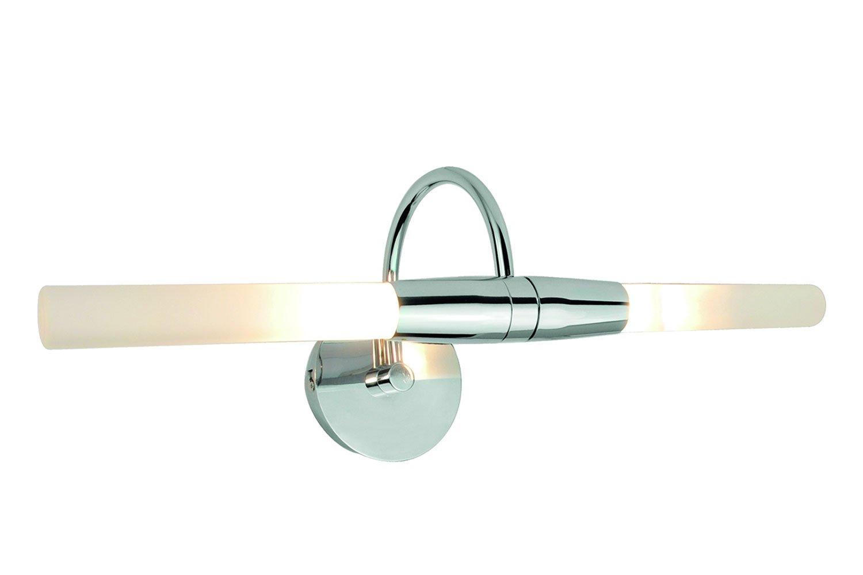 Подсветка для зеркал Arte Lamp Aqua A1208AP