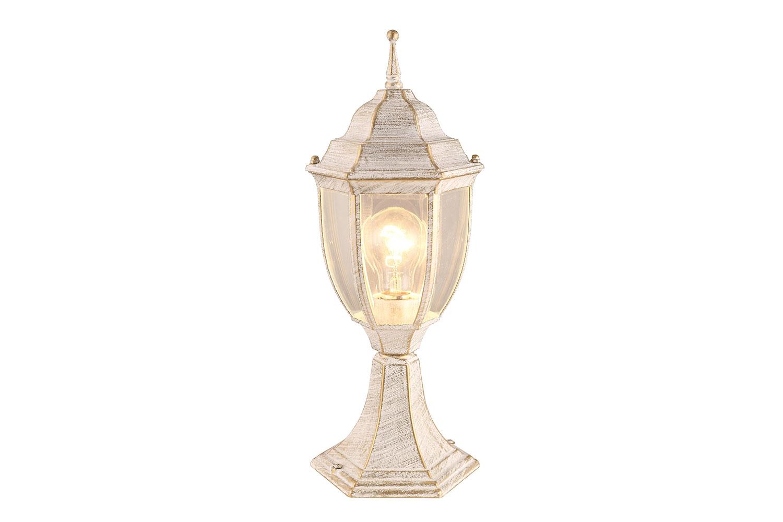 Наземный светильник Arte Lamp A3151FN 1WG