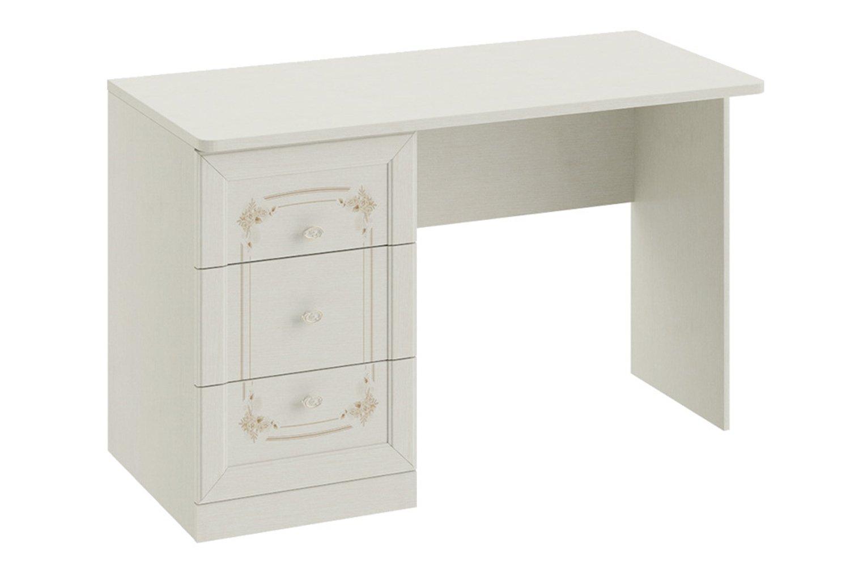 Письменный стол Hoff Лючия 80281868