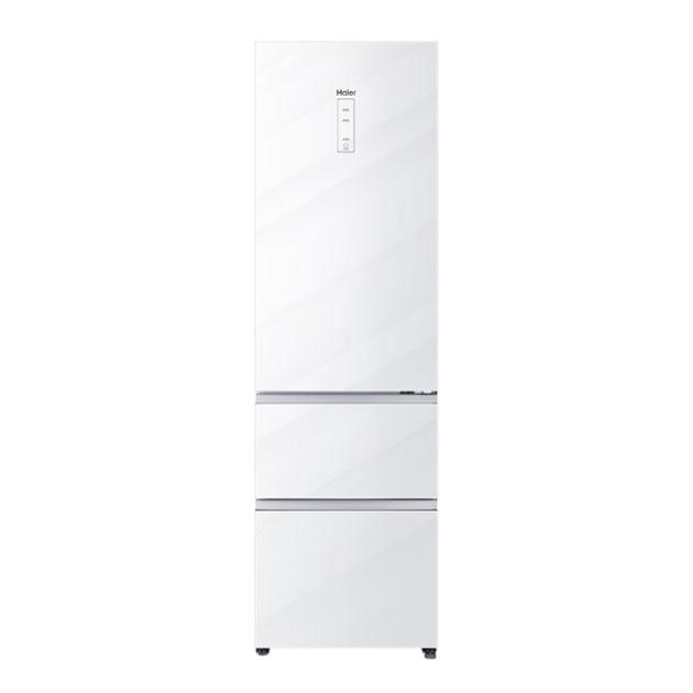 Холодильник Haier A2F637CGWG