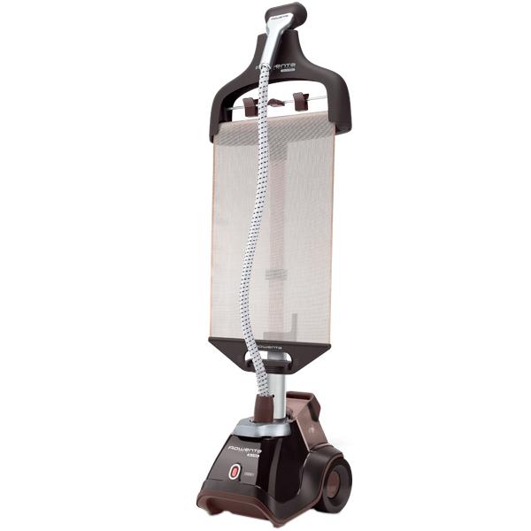 Вертикальный отпариватель Rowenta MASTER VALET IS6300D1