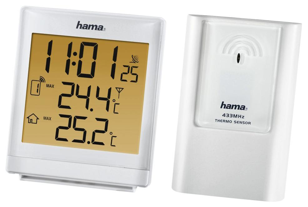 HAMA EWS-870