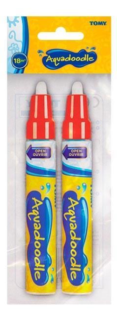Фломастеры для аква-рисования Tomy aquadoodle t71841