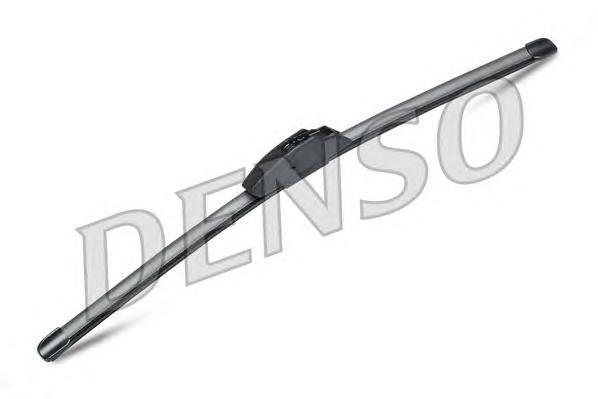 Щетка стеклоочистителя Denso DFR-003 480мм 19\