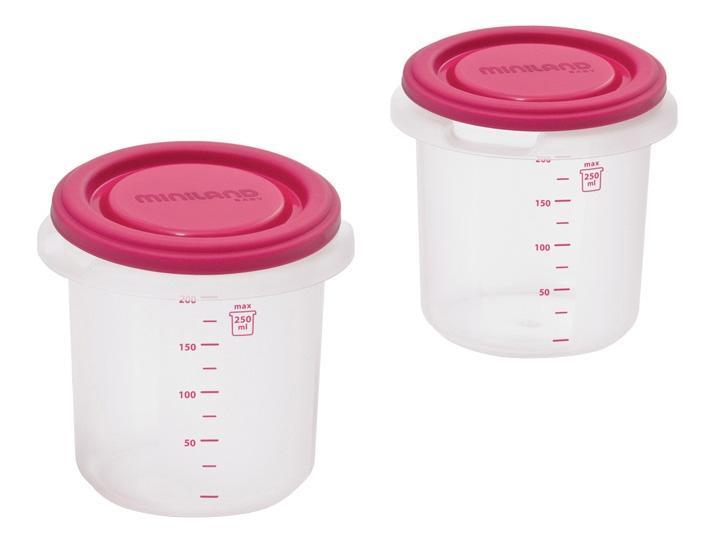 Термосумка pack-2-go hermifsized, розовая