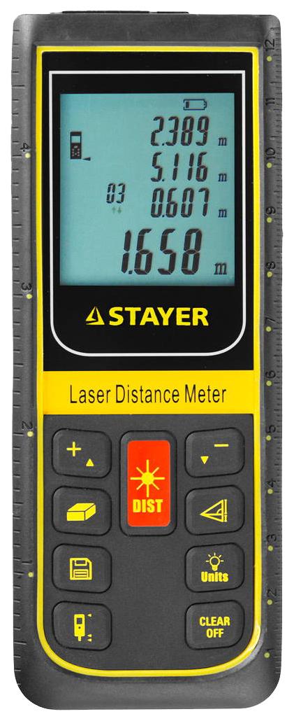 STAYER 34959