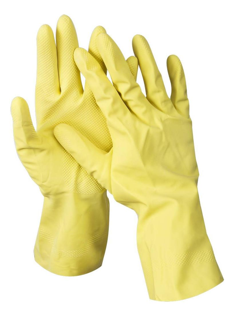 Перчатки Stayer 1120 XL