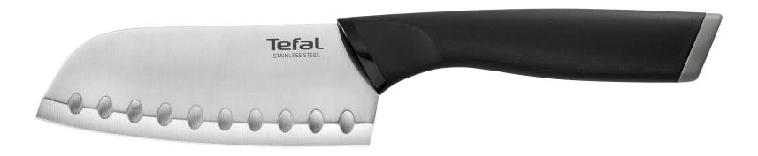 Нож кухонный Tefal K2213614 12 см