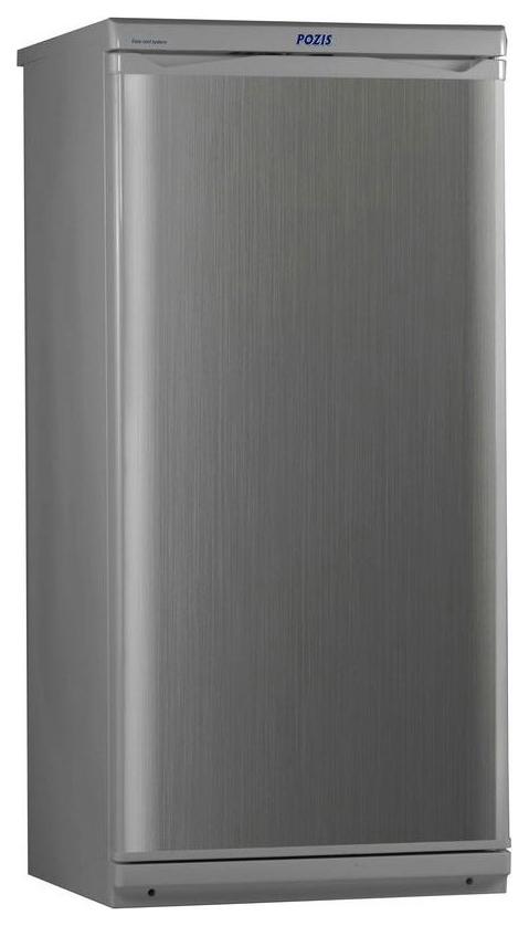 купить холодильник 5 5