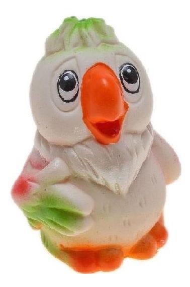 Игрушка для купания Игрушки Попугай