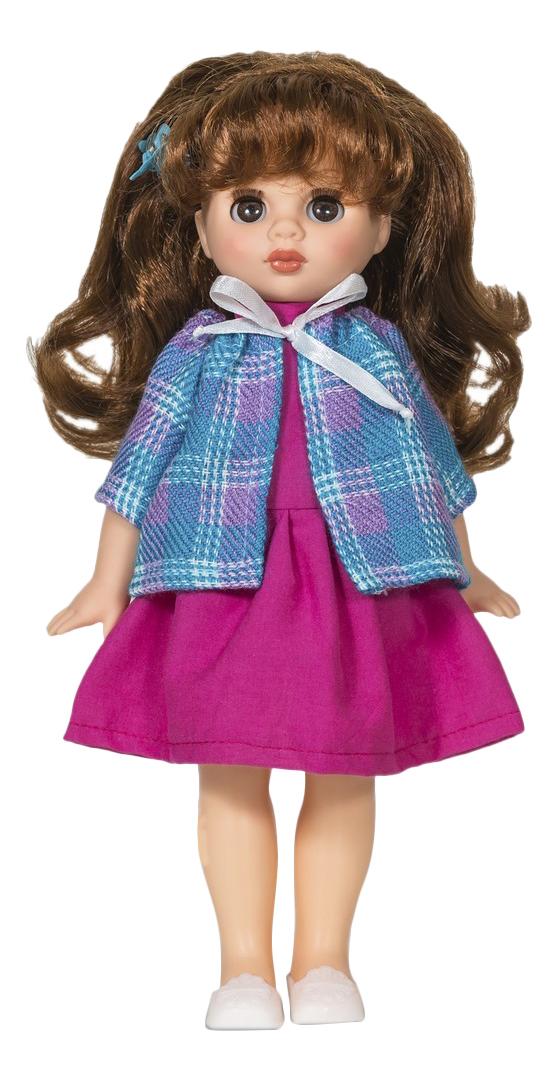 Кукла Весна Эля 13