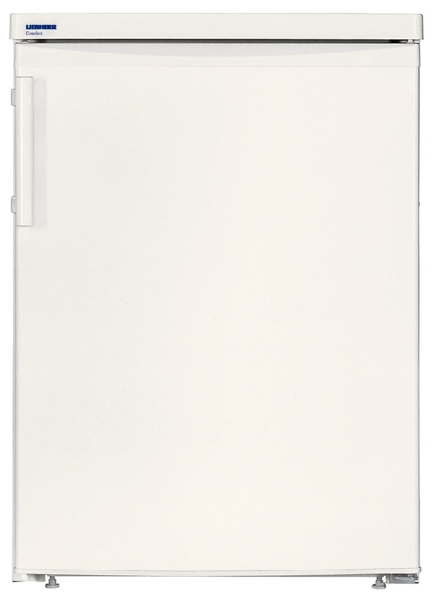 Холодильник LIEBHERR T 1714 White