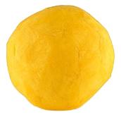 Купить Косметическое мыло NATURA SIBERICA прополисное ручной работы 100 г, мыло прополисное ручной работы 100 гр