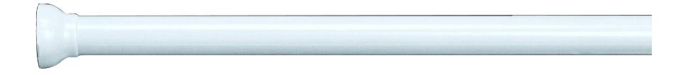 Карниз для ванной Spirella Magic 1050029