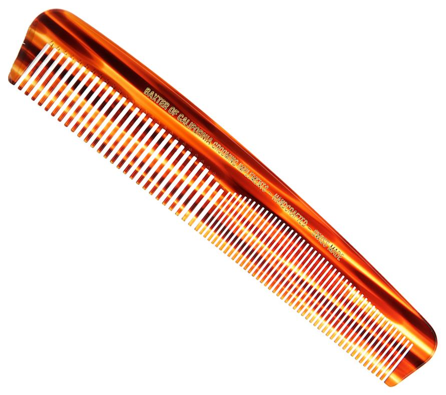Расческа Baxter of California Baxter of California Comb: Large