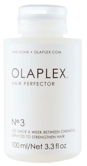 Сыворотка для волос Olaplex Hair Perfector No.3 100 мл фото