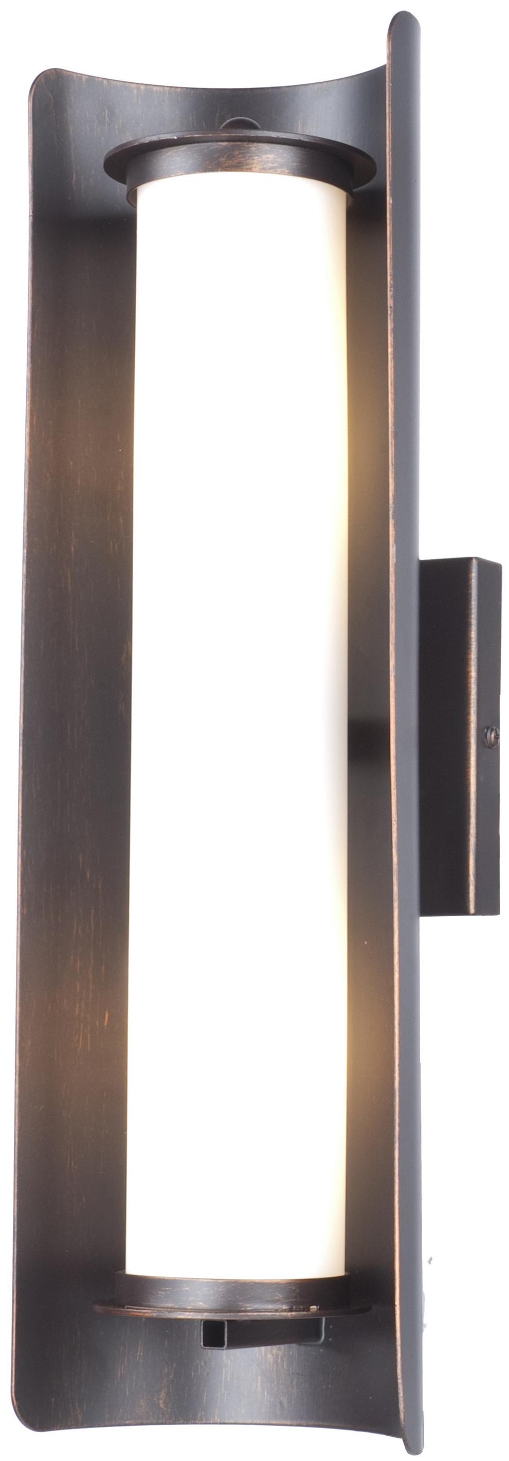 Настенный светильник Favourite Trolls 1505-2W