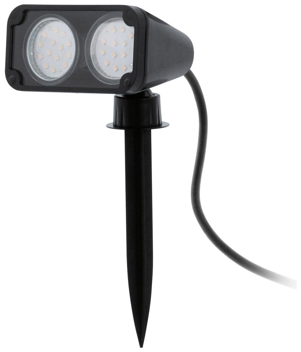 Подсветка EGLO 93385