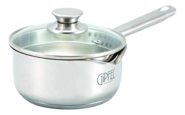 GIPFEL 1247