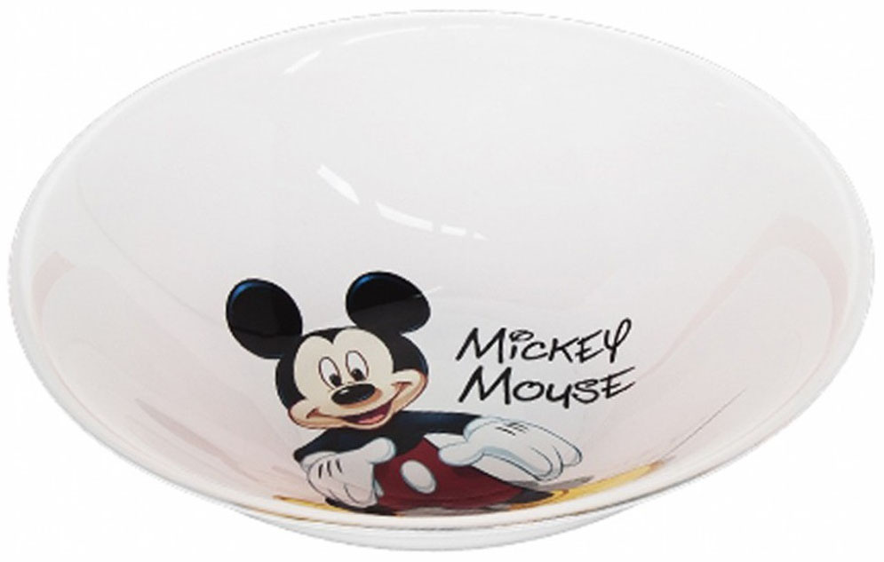Салатник Luminarc Disney Mickey Colors L2126 фото