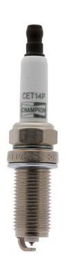 Свеча зажигания Champion EON TITAN CET14P