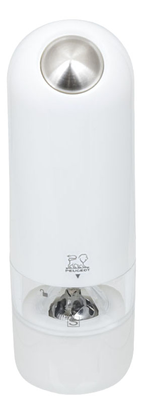 Мельница для перца Peugeot Saveurs 27674 17 см