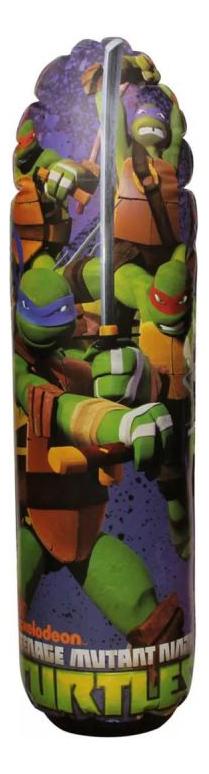 Игрушка надувная Turtles Надувная боксерская груша