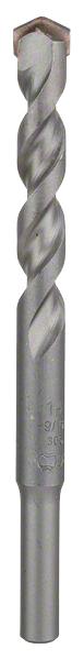 Сверло по бетону Bosch CYL 3 14Х150