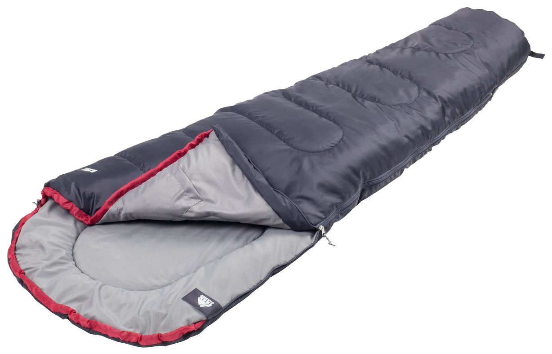 Спальный мешок Trek Planet Easy Trek JR 70316/70311 фото