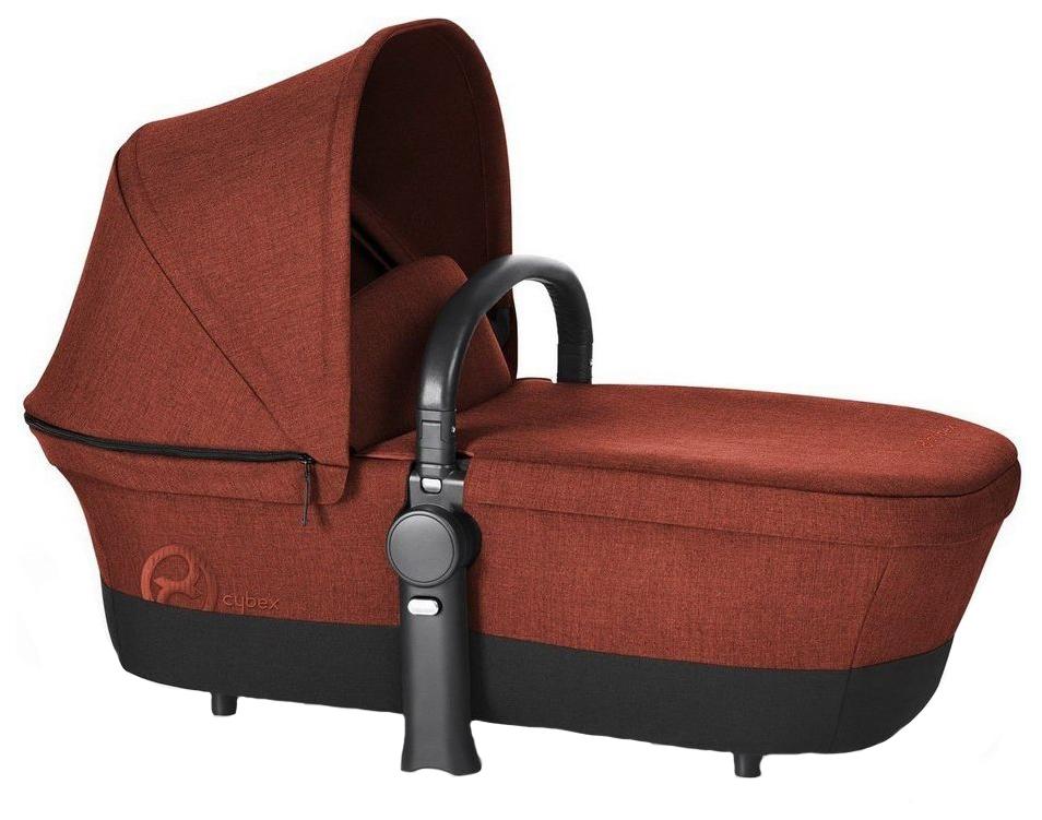 Спальный блок Cybex для коляски Priam Autumn
