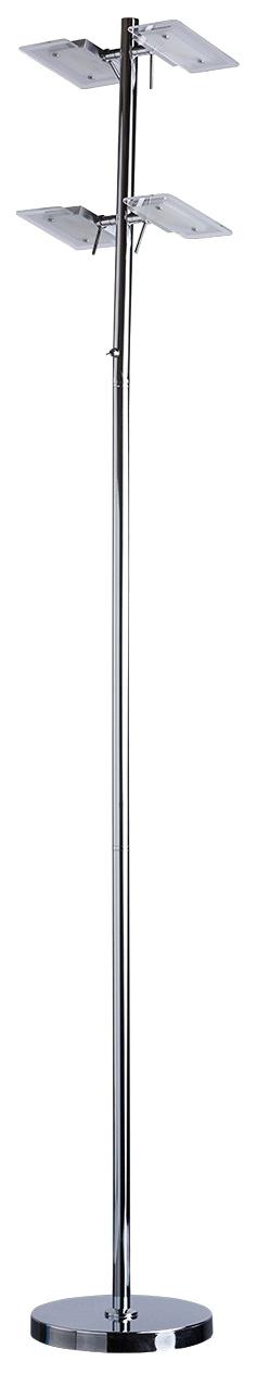 Торшер MW-LIGHT 675040404 LED