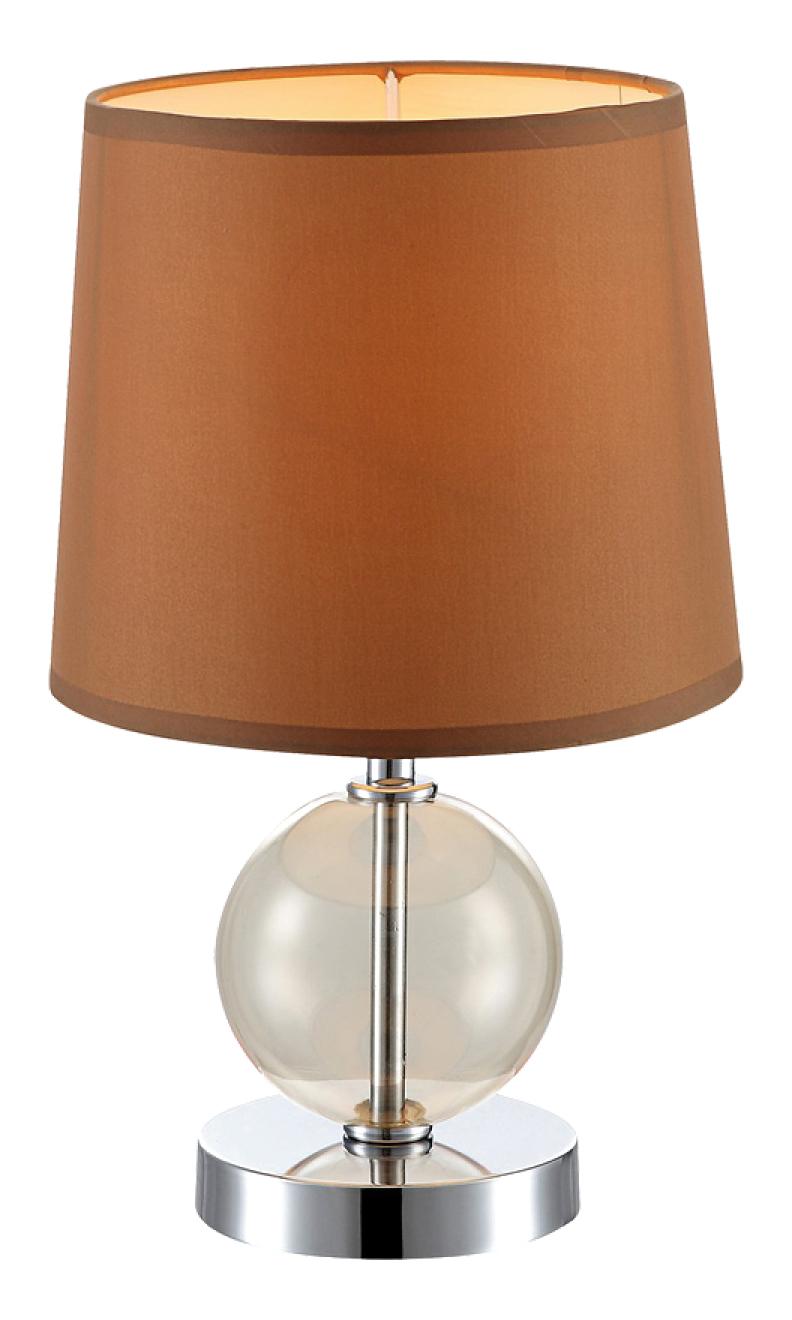 Настольная лампа Globo серия VOLCANO 21668