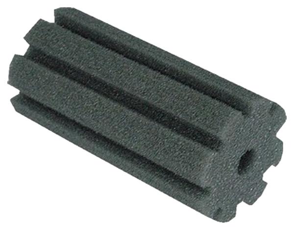 Губка для внутреннего фильтра Sera Spare Sponge для Internal Filter L 60, поролон, 20 г
