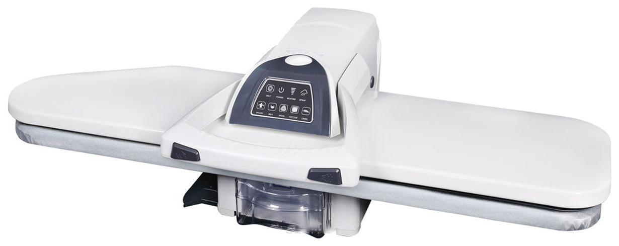 Гладильный автомат Grand Master SP 500 Белый