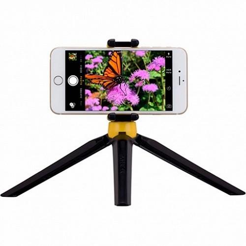 Трипод для монопода Xiaomi Momax Selfie Tripod