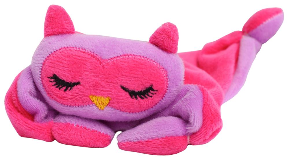 Купить Игрушка для новорождённых Совушка Sima-Land, Комфортеры для новорожденных