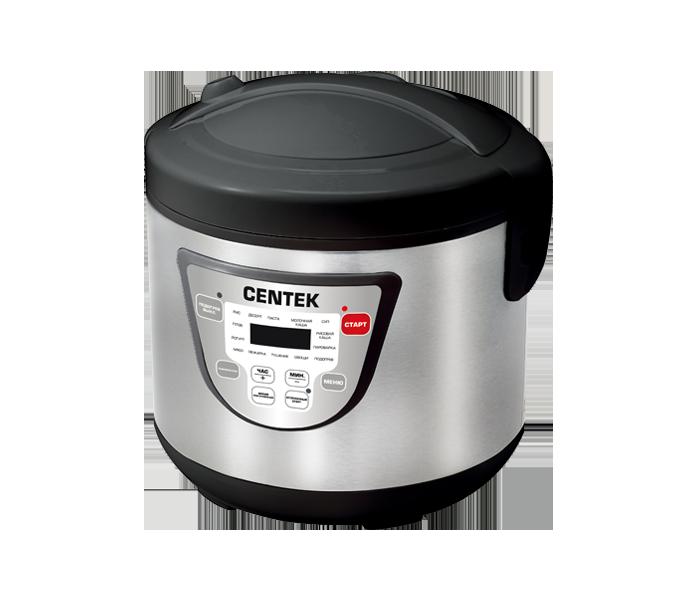 CENTEK CT-1496