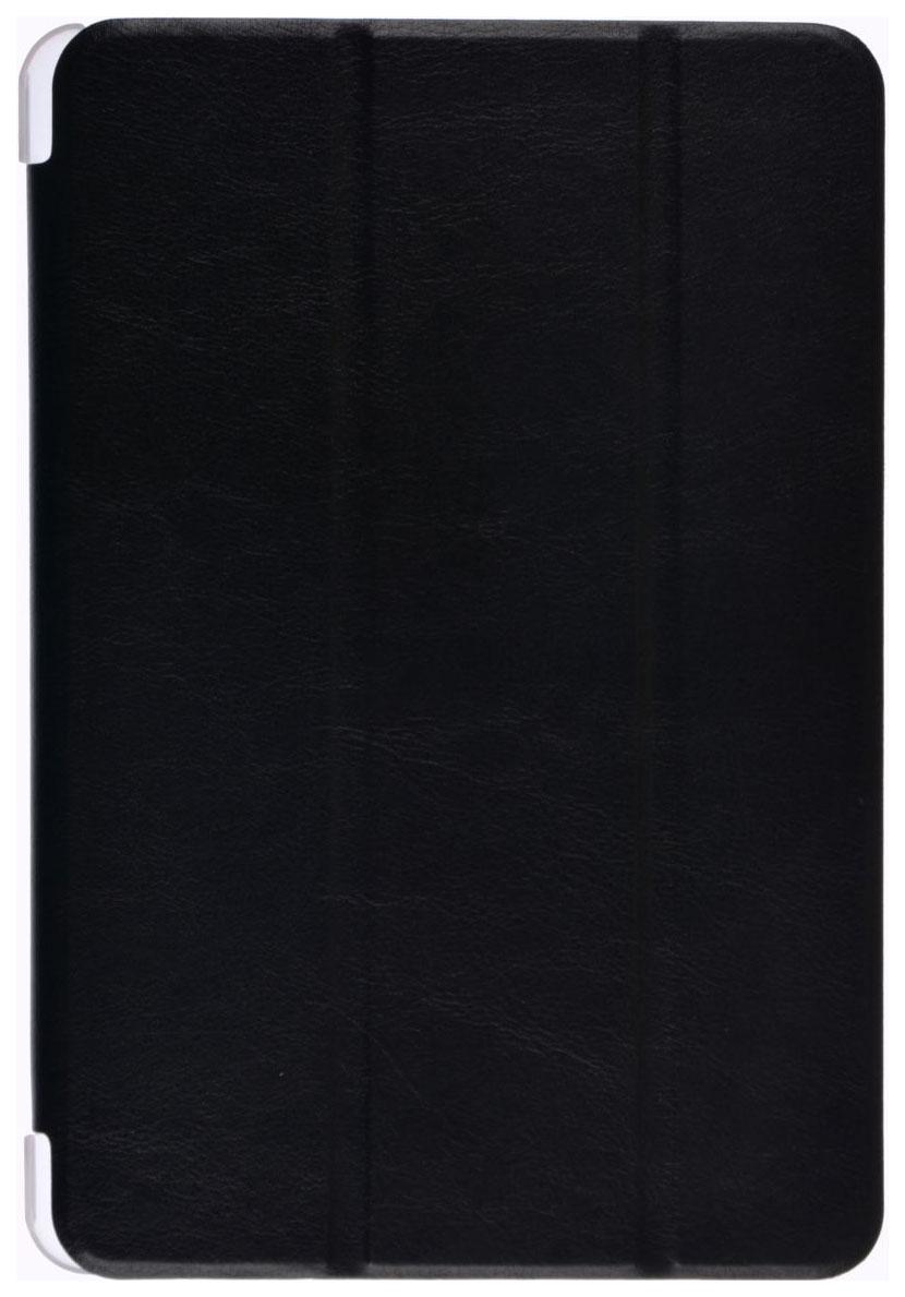 Чехол-книжка для планшета \