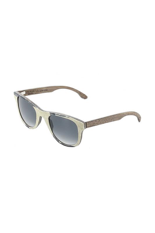 Солнцезащитные очки мужские ISAIA 96519