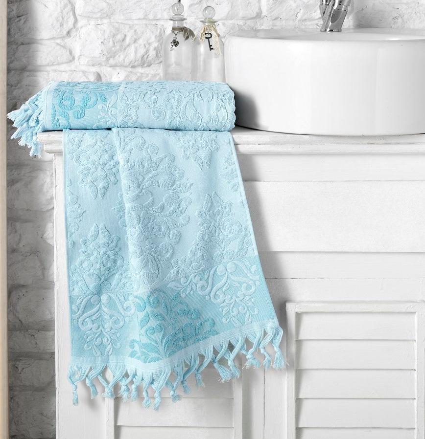 Кухонное полотенце KARNA Ottman