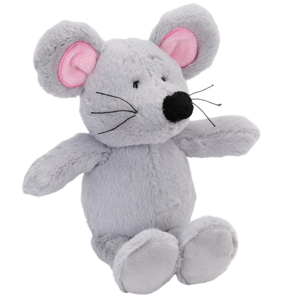картинка мягкая игрушка мышка этого как раз