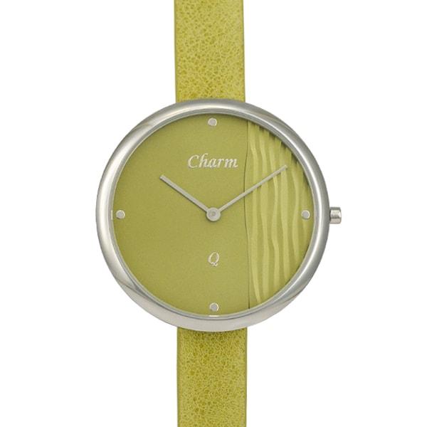 Часы Charm 70440365