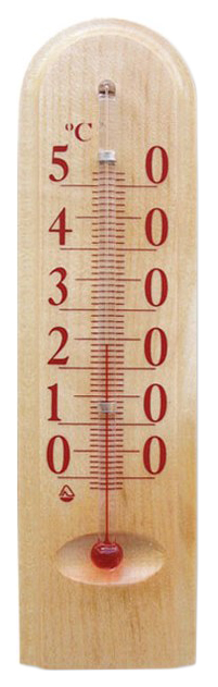 Термометр Стеклоприбор Комнатный Д 1 3