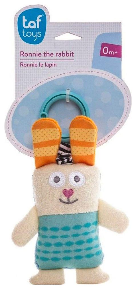 Купить Подвеска Taf Toys Кролик, Подвесные игрушки