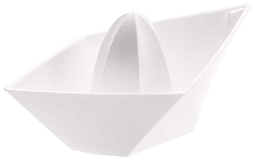 Соковыжималка механическая Koziol 3682525 Белый, зеленый