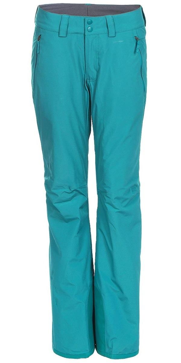 Спортивные брюки The North Face Chavanne, harbor