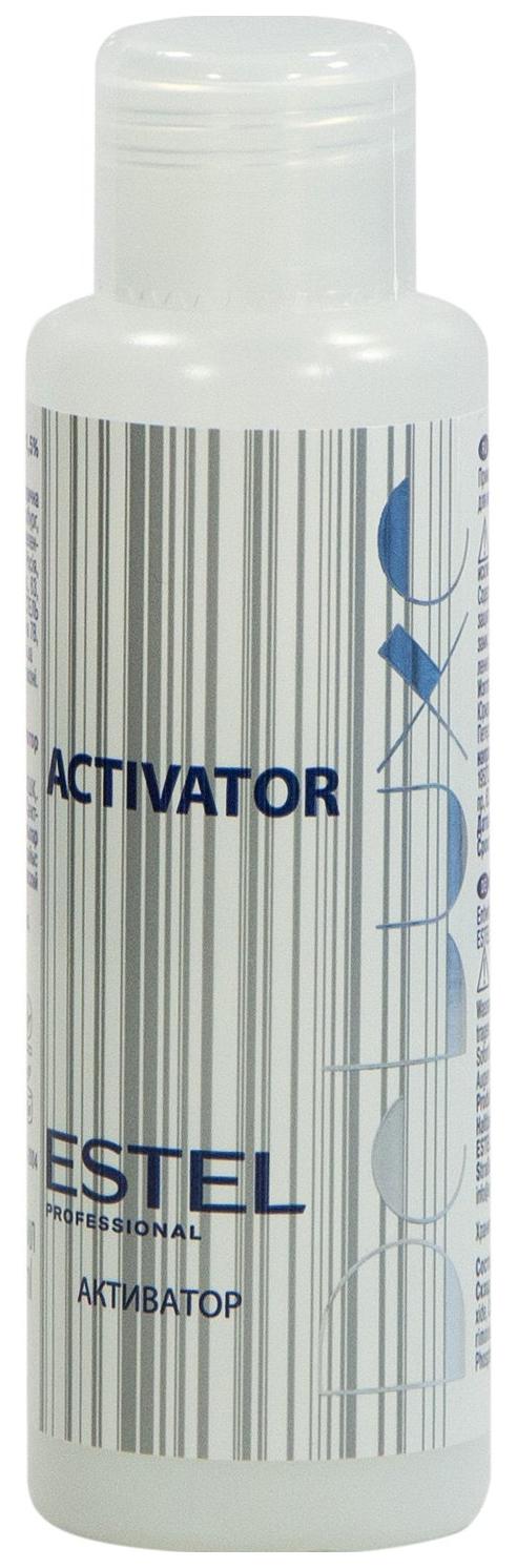 Проявитель Estel Professional De Luxe Activator 1,5%