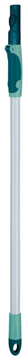 Палка для швабры Leifheit Click System 56673
