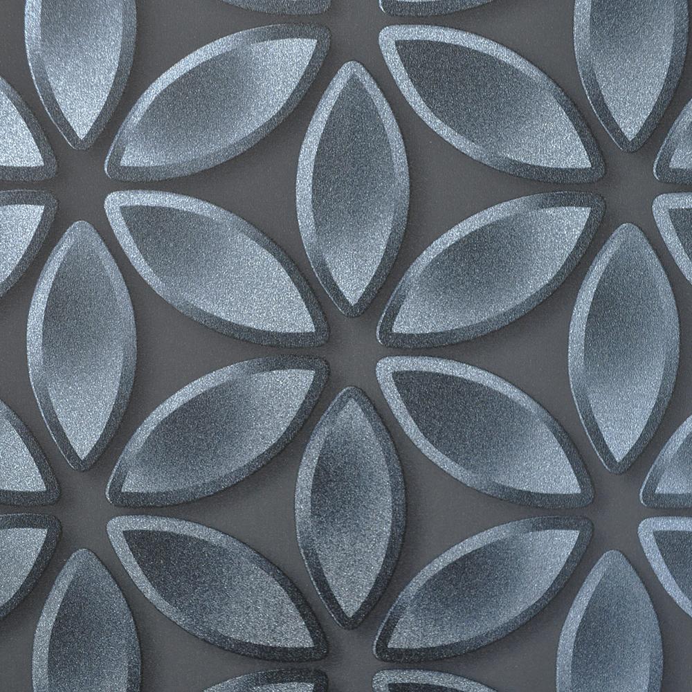 Виниловые обои Ugepa Hexagone L52201 фото