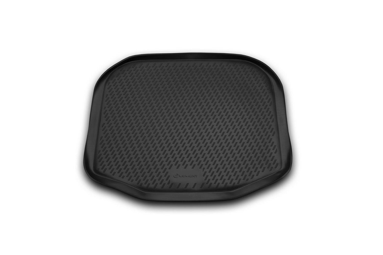 Коврик в багажник Element для FORD Explorer 2011-2014, полиуретан
